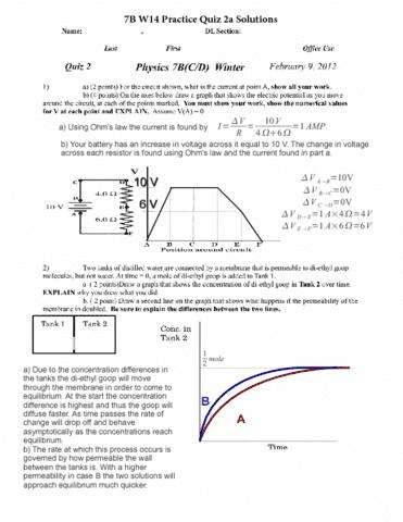 7b-practice-quiz-2a-solutions-pdf