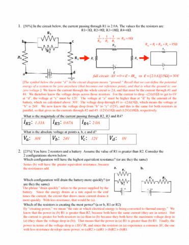 7b-practice-quiz-2d-solutions-pdf