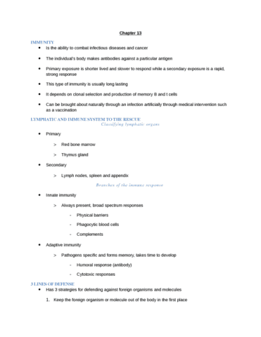 hsci-100-notes-docx