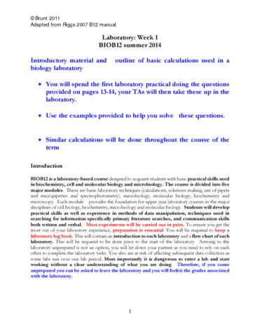 laboratory-exercise-week-1-pdf