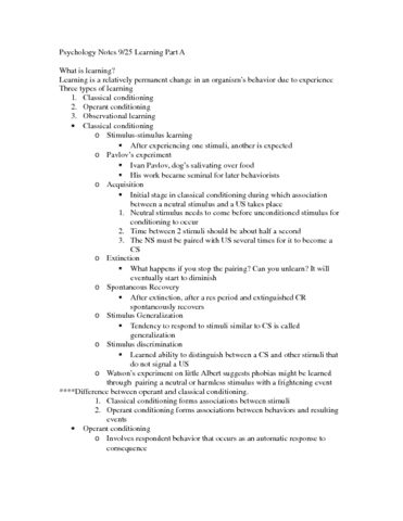 psychology-notes-for-test-2-98-on-the-test-