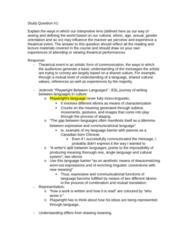 STUDY NOTES.docx