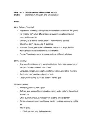 unit-7-nationalism-religion-and-globalization-pdf