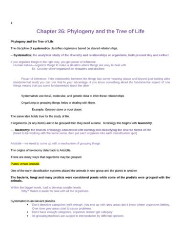 biol-1202-exam-2-26-28-got-93-on-the-test-