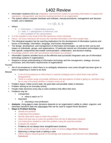 busi-1402-course-notes
