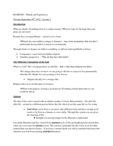 rlgb02h3-lec-notes-updated-pdf