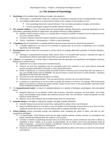 psya01-chapter-1-exam-notes