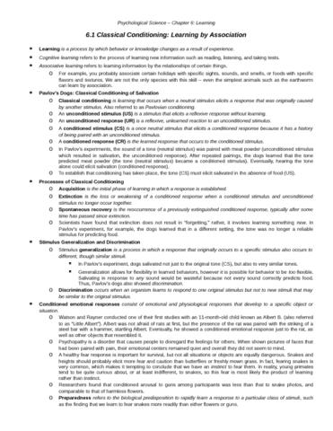 psya01-chapter-6-exam-notes