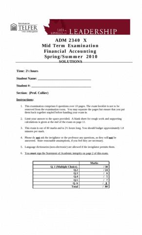 adm-2340x-mid-term-exam-sol-doc