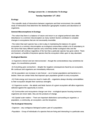 Biology 2483A Study Guide - Pacific Tree Frog, Trematoda, Scientific Method
