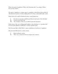 Question6.docx