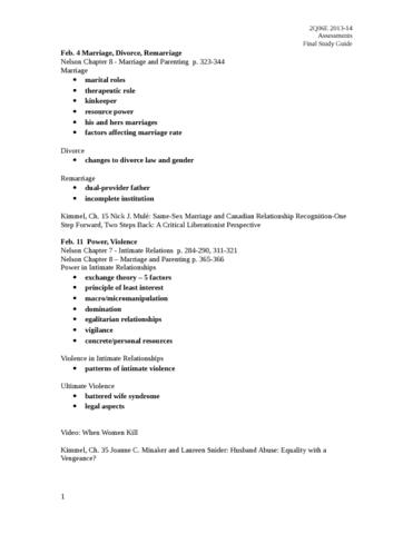 2q06-final-study-pt2-docx