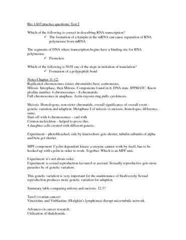 bio-1a03-practice-questions-docx