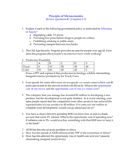 Econ101-2014 summer review.pdf