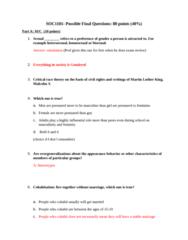 SOC1101 -Final questions.docx