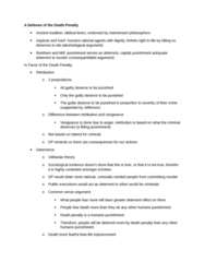 PHIL 1550 Study Guide - Consequentialism, Deontological Ethics
