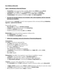 BACTERIAL DISEASES.docx