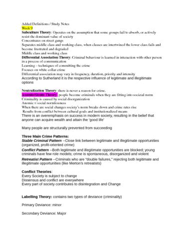 crim-1300-study-notes-docx