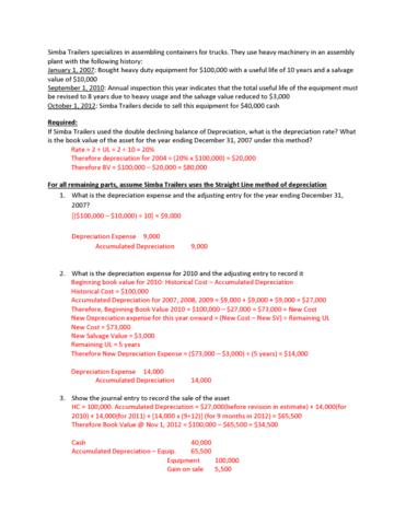 chapter-7-practice-pdf