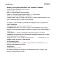 ADM 1501 Study Guide - Fide, Ion, Tiste