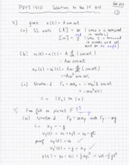 test1-solutions.pdf