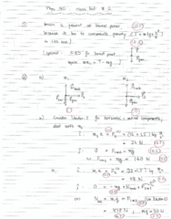 test2-solutions.pdf