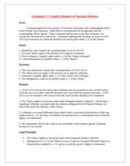 cases summary-6.doc