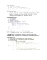 Law study notes.pdf
