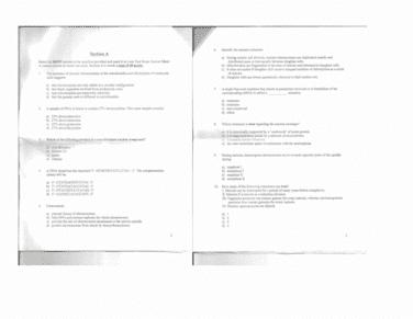biol-1090-final-exam-sample-pdf
