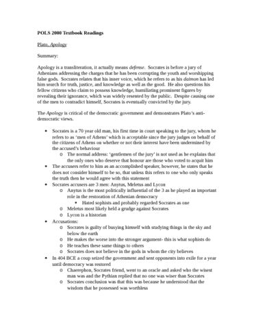 pols-2000-textbook-readings-docx