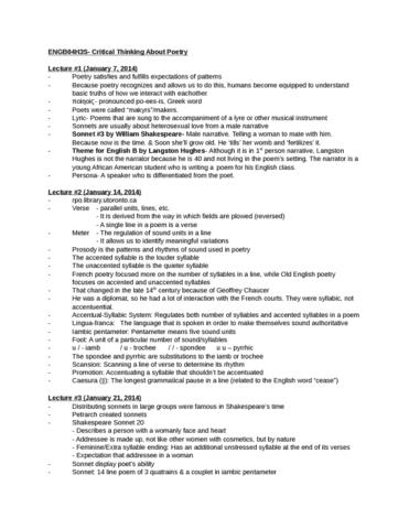future essay introduction english