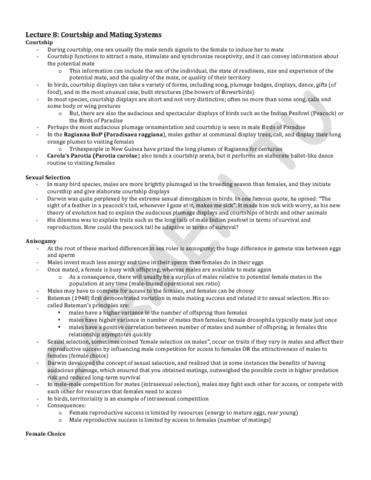 lecture-8-pdf