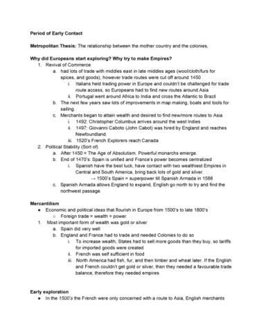 periodofearlycontact-pdf