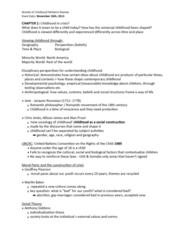 ANTH 1120 Midterm: Midterm Exam Review NOV13 HUMA 1970
