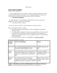 REAL 1820 Study Guide - Final Guide: Fire Safety, Property Manager, Cash Flow