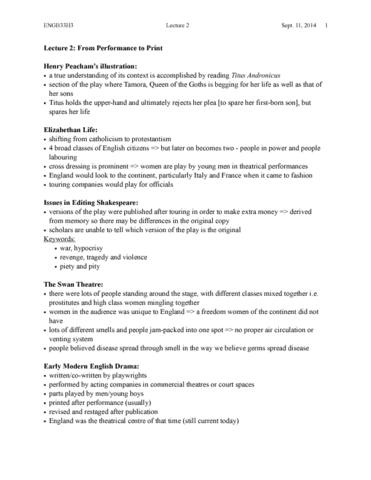 engb33-lecture-2-pdf