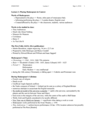 ENGB33 Lecture 1.pdf
