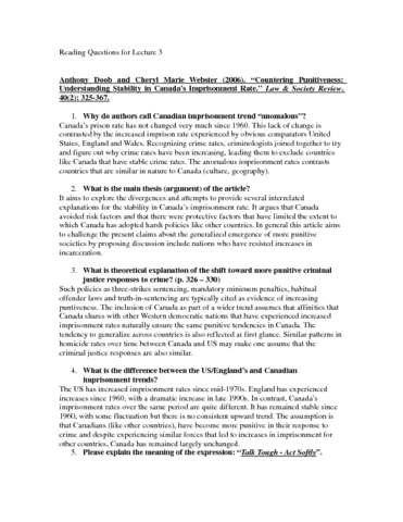 reading-questions-for-lecture-3-docx