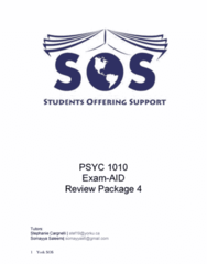 PSYC 1010 TEST 4 REVIEW PACKAGE.pdf