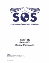 PSYC 1010 TEST 3 REVIEW PACKAGE.pdf