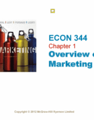 ECON344 Study Guide - Core Four, Liquid Oxygen, Critical Success Factor