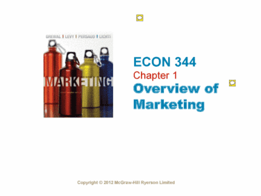 chapter-1-marketing-overview-pdf