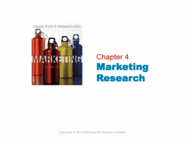 chapter-4-marketing-research-pdf