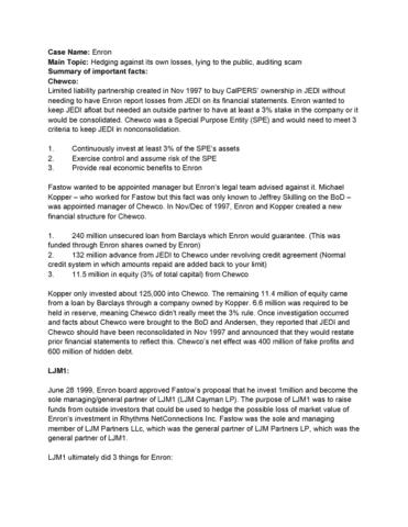 mgsc14-2-pdf