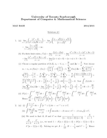 s1-pdf