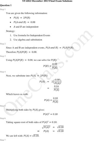 stab22-final-exam-2013-fall