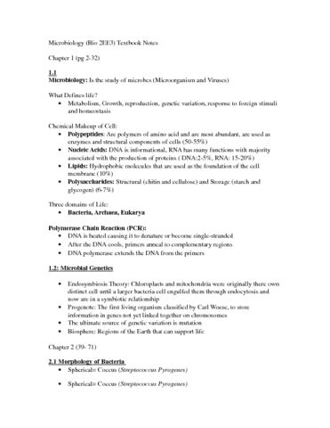 brock biology of microorganisms answers doc oneclass rh oneclass com Microbiology Study Guide Drawing Microbiology Study Guide Drawing