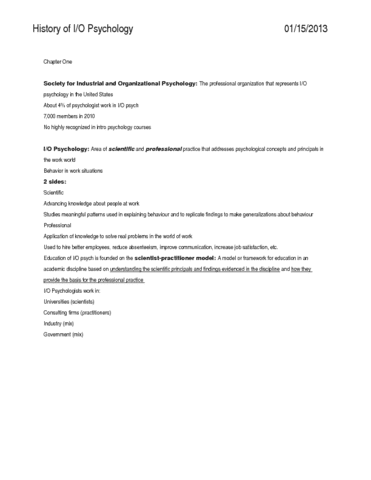 psych-2660b-mid-term-notes-docx