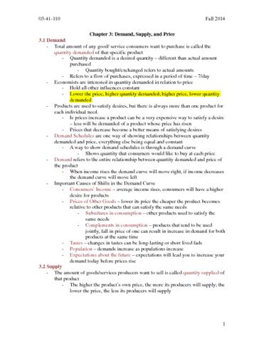 economics-chapter-3-docx