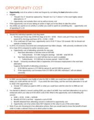 Test 1 Notes.pdf